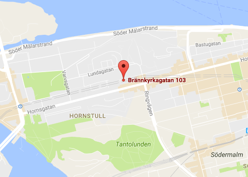 map3_b103